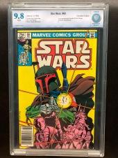 WAWA-Star-Wars-68-CPV