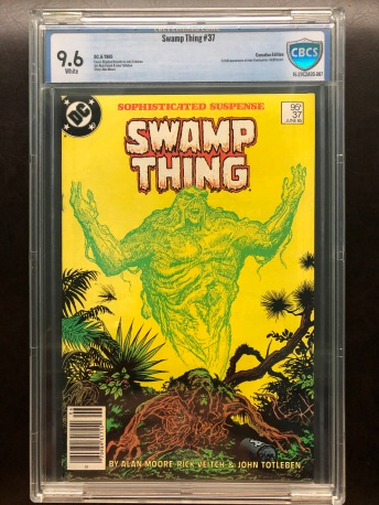 WAWA-Swamp-Thing-38-CPV