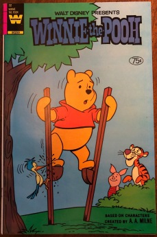 winnie-the-pooh-32-cpv