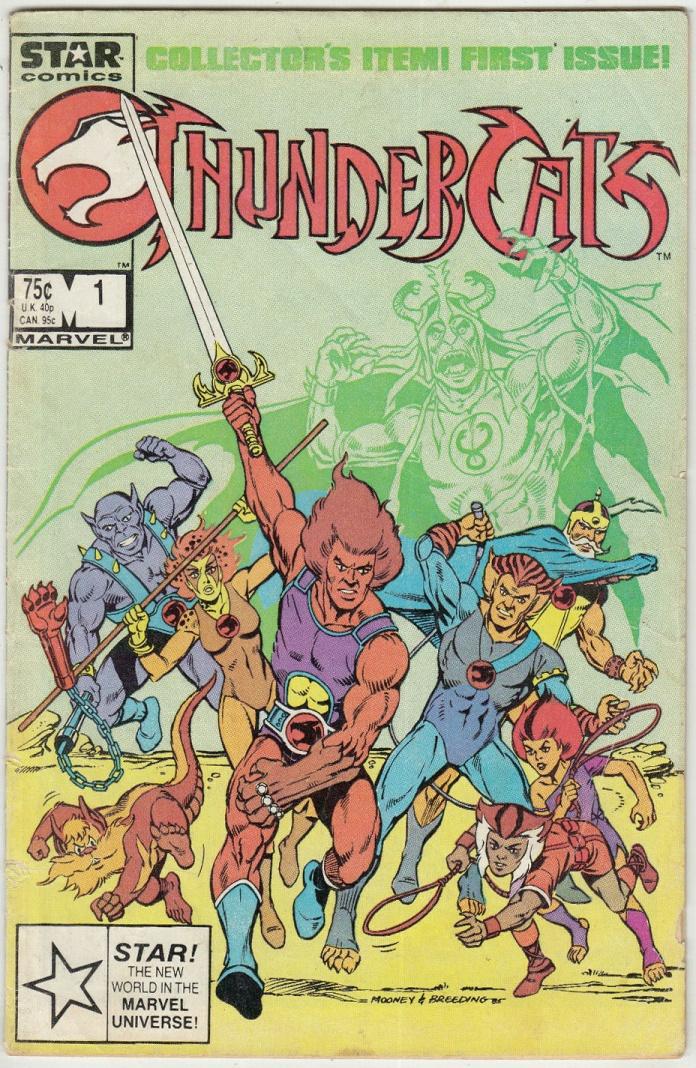 thundercats-1-third-printing
